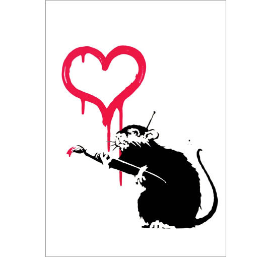 banksy wallpapers. anksy wallpapers.