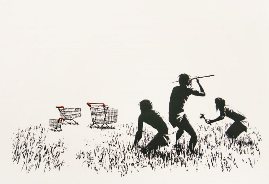banksy-trolley-hunters940.fullwidthproduct_.fullwidthproduct