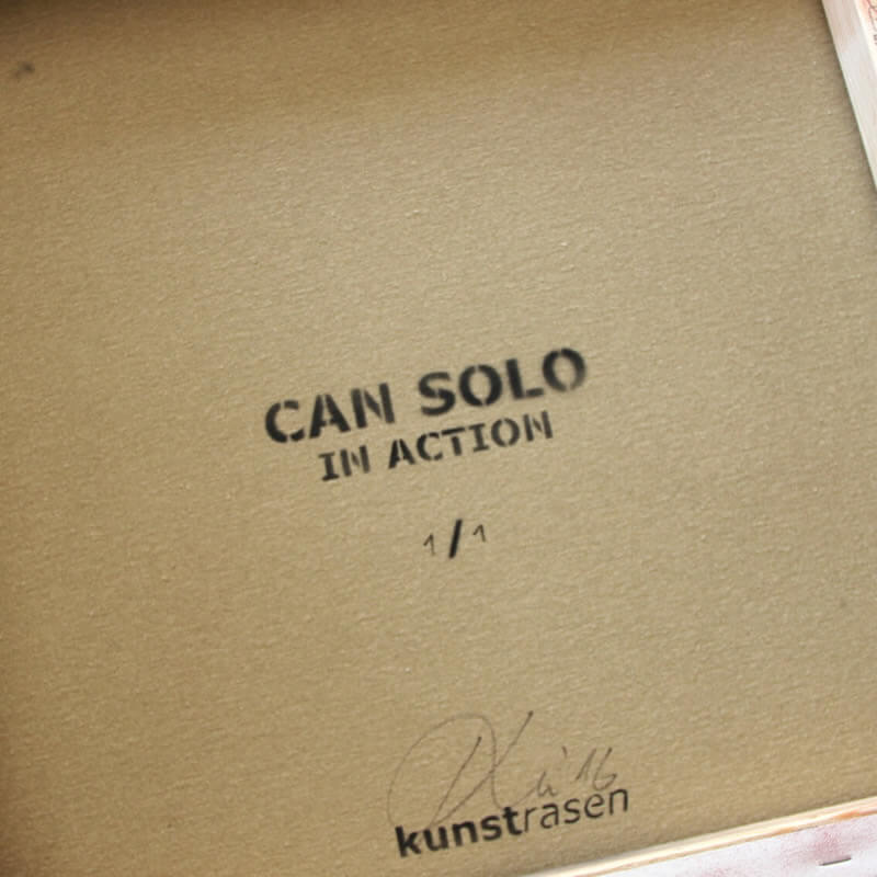 cansolo-sign-2