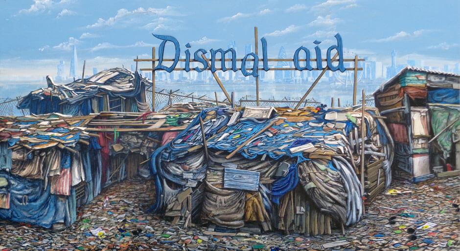 Dismal-Aid-London940.fullwidthproduct