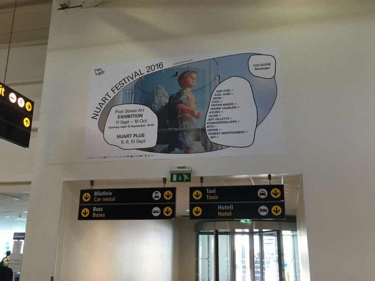 airportentrance
