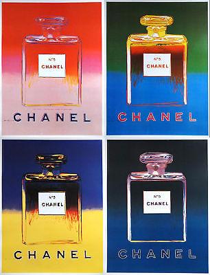 chanel140919-b