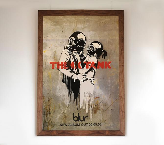 banksy140101