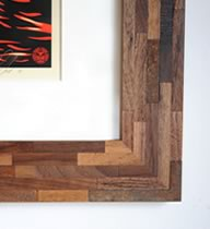 WALNUT Patchwork5
