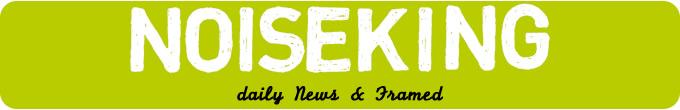 nk-banner