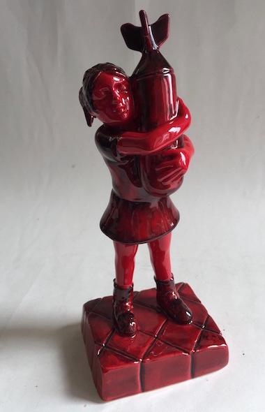 art160923-44