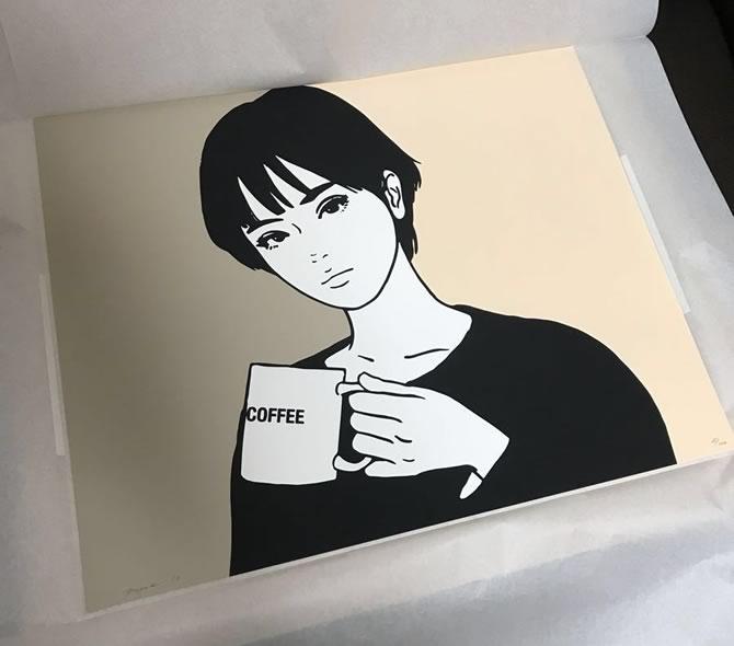 Kynea数 - Kynea number - JapaneseClass.jp